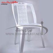 صندلي بدون دسته خورشيد دريکا