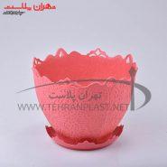 گلدان مگنوليا سايز5