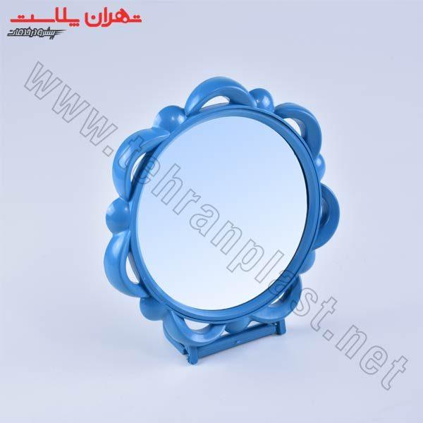 آینه خورشیدی متوسط