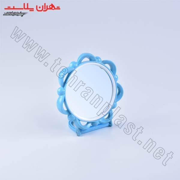 آینه خورشیدی کوچک