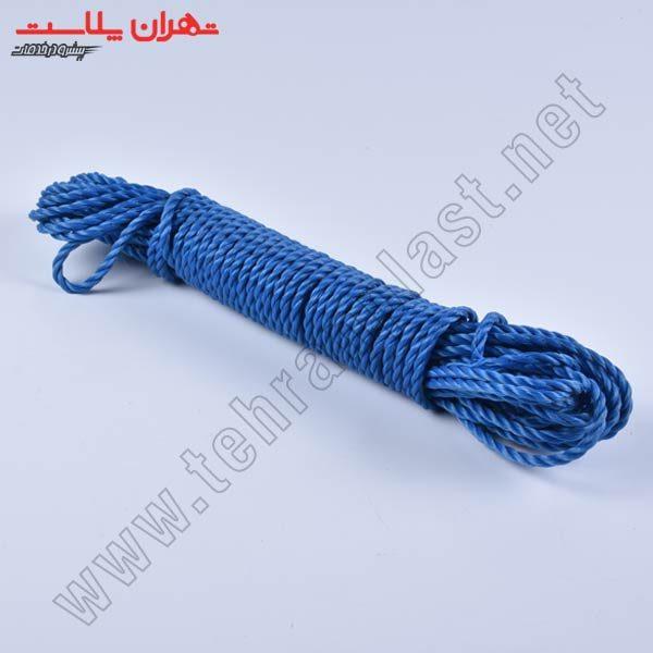 طناب رخت تکی