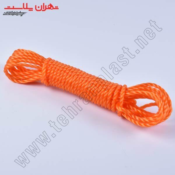 طناب رخت نو