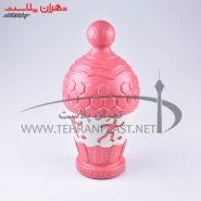 قلک فوتبالی منصور