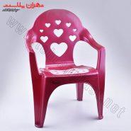 صندلي کودک ونوس