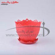 گلدان مگنوليا سايز3