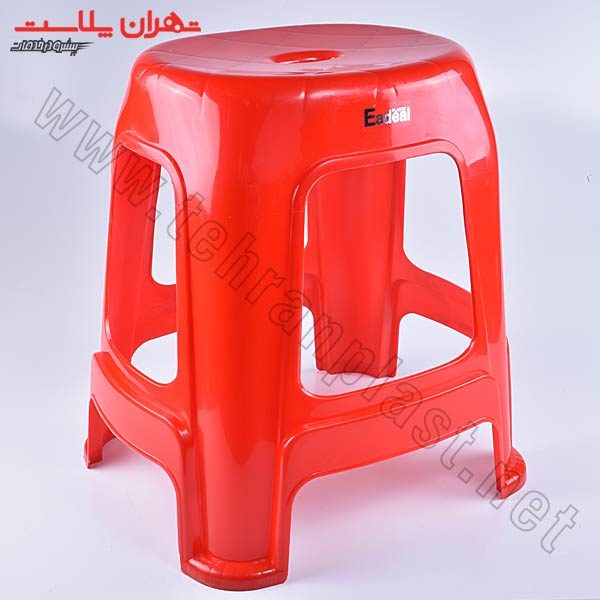 چهارپايه 50سانتي ايده آل