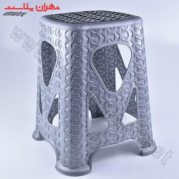 چهارپايه مارس2 ايده آل