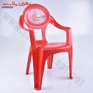 صندلی8001 آسیا
