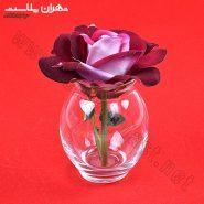 گلدان ونيز کادويي