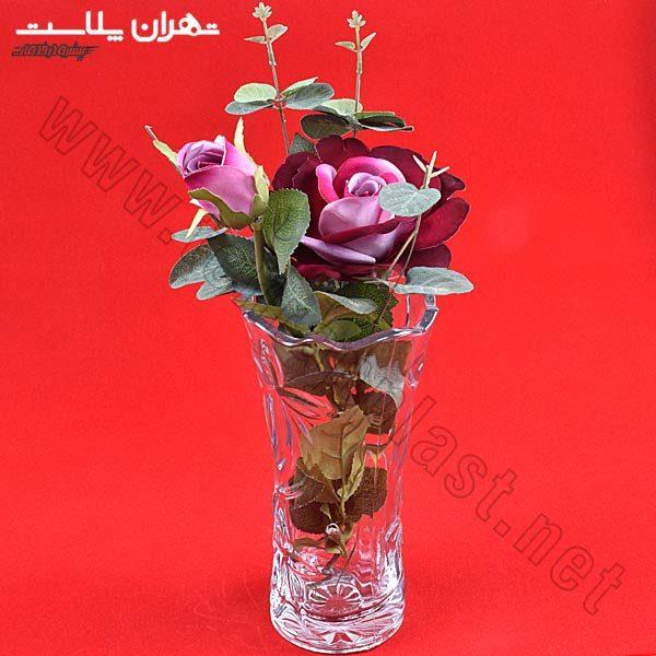 گلدان ليليوم