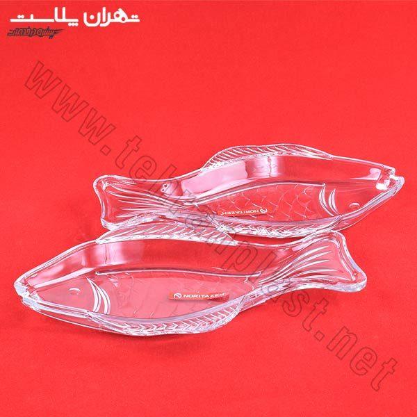ديس متوسط ماهي