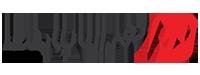 تهران پلاستیک | پخش اجناس حراجی | پخش عمده اجناس حراجی | حراجی پلاستیک | فروش پلاستیک | پخش عمده پلاستیک در تهران | ارزانترین مرکز پخش عمده بلور و پلاسکو